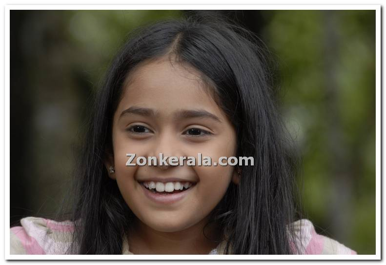 Kana Kanmani malayalam movie audio songs - mp3 download
