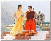 Kanchipurathe Kalyanam Stills 2