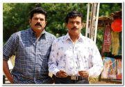 Mukesh And Jagadeesh