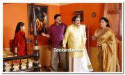 Suresh Gopi Jagathy Seenat