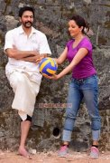 Galleries Malayalam Film Karinkunnam Sixes 180
