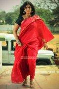 Kasaba Malayalam Film Jun 2016 Wallpapers 2089