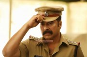 Kasaba Movie 2016 Pictures 5682