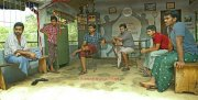 Kavi Udheshichathu Gallery 71