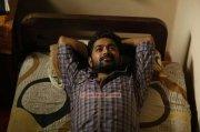 Movie New Still Asif Ali In Kavi Udhesichathu 783