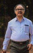 Kesu Ee Veedinte Nadhan Dileep 63