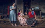 Latest Wallpaper Malayalam Cinema Kettiyolaanu Ente Malakha 4451