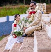 Movie Kettiyolaanu Ente Malakha New Stills 3823