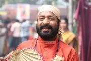 Harisree Ashokan In Kili Padum Gramam 599