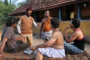 Malayalam Movie Kili Paadum Gramam 2637