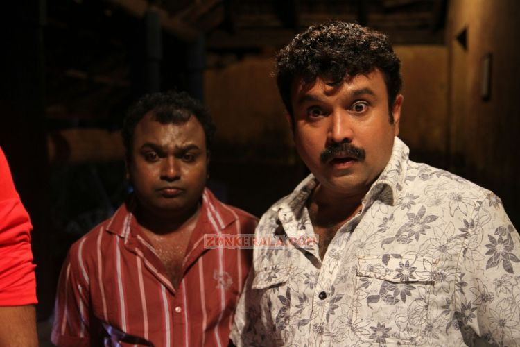 Malayalam Movie Kili Paadum Gramam 3121
