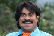 Suraaj Venjaramood In Kili Padum Gramam 259