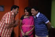 Movie Killadi Raman Image 293