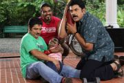 Movie Killadi Raman Photos 579