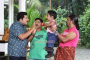 Movie Killadi Raman Picture 280