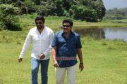 Siddique Mukesh Killadi Raman Pic 991