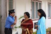 Sreelatha Namboothiri And Lena In Killadi Raman 270