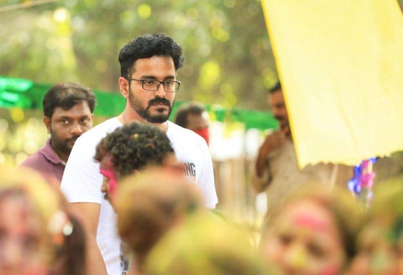 2019 Galleries Malayalam Cinema King Fish 4150