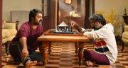 Anoop Menon Renjith In Jking Fish Movie 242