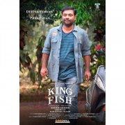 Deepak Vijayan King Fish 572