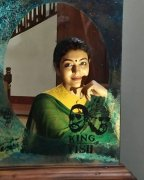 Durga Krishna In King Fish Movie 188