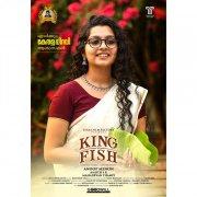 King Fish Movie Pics 4748