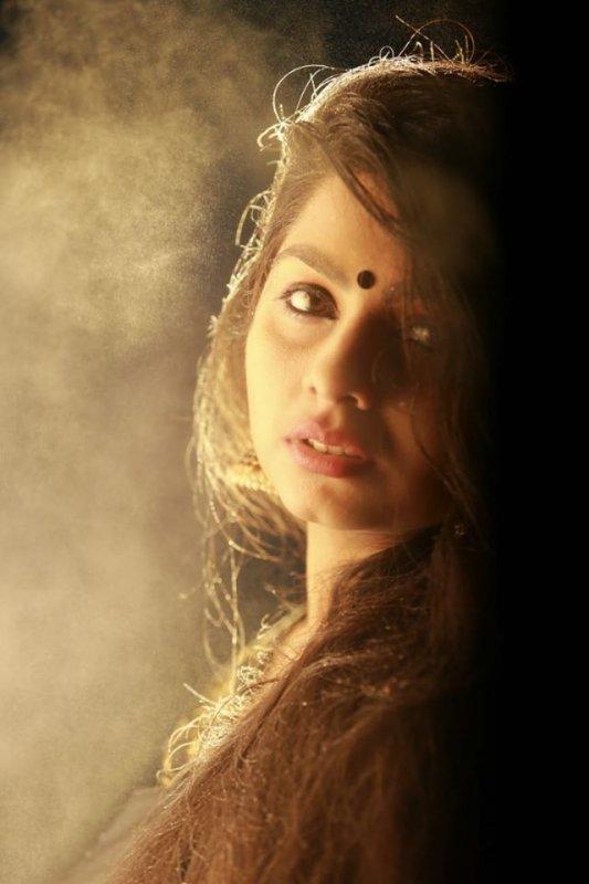 New Galleries King Fish Malayalam Cinema 2530