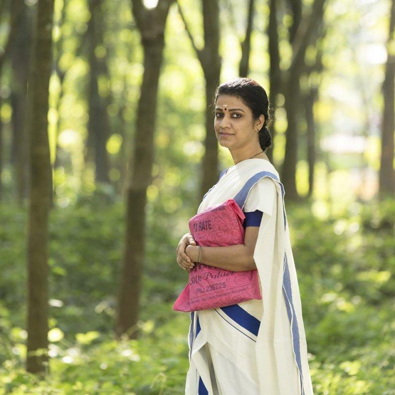 New Image Malayalam Movie King Fish 6153