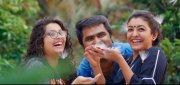 Recent Photos Malayalam Film King Fish 8458
