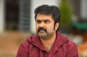 Recent Still King Fish Malayalam Movie 7531