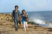 2016 Photos Malayalam Movie Kismath 1866
