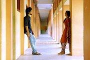 Kismath Latest Picture 1108