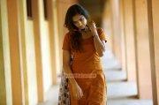 Malayalam Cinema Kismath Jul 2016 Photo 3732