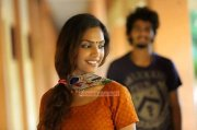 Malayalam Movie Kismath Pics 4348