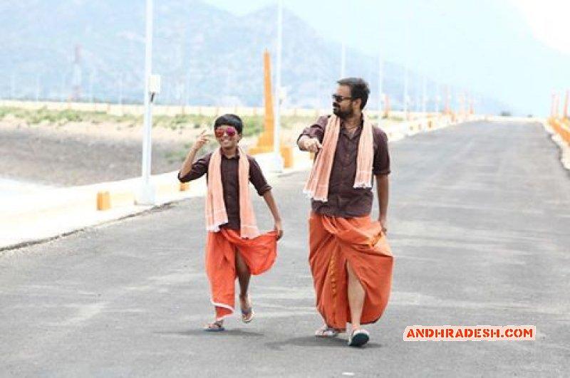 Telugu Movie Kochavva Paulo Ayyappa Coelho Recent Albums 4353