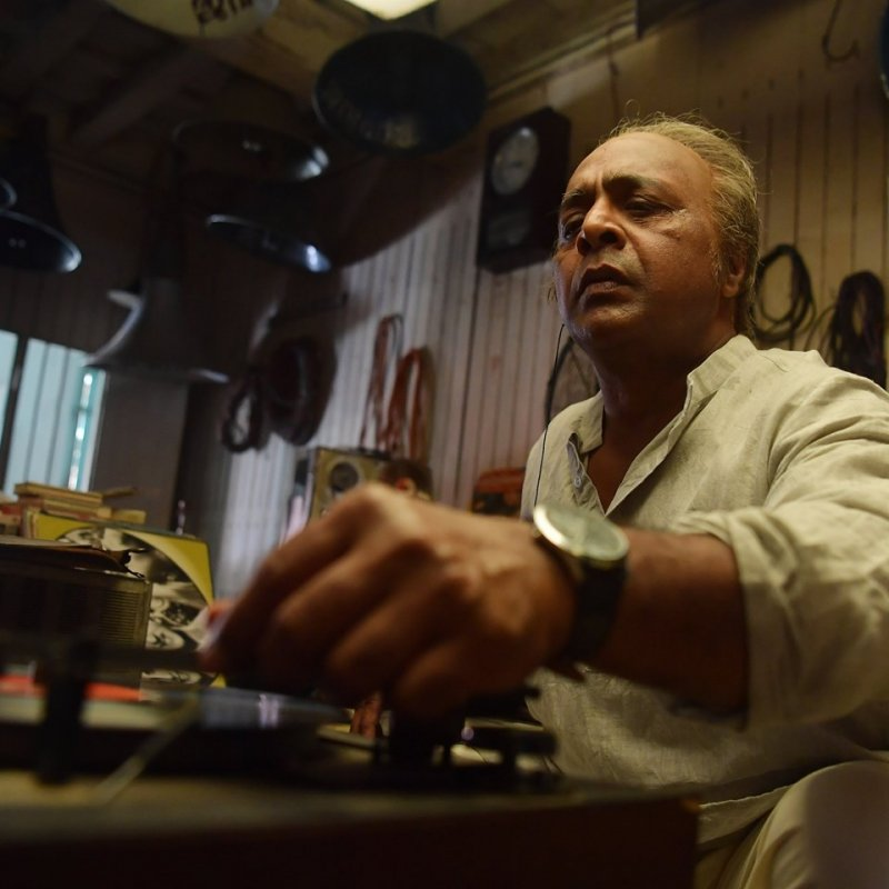 Film Kolaambi 2019 Picture 4262