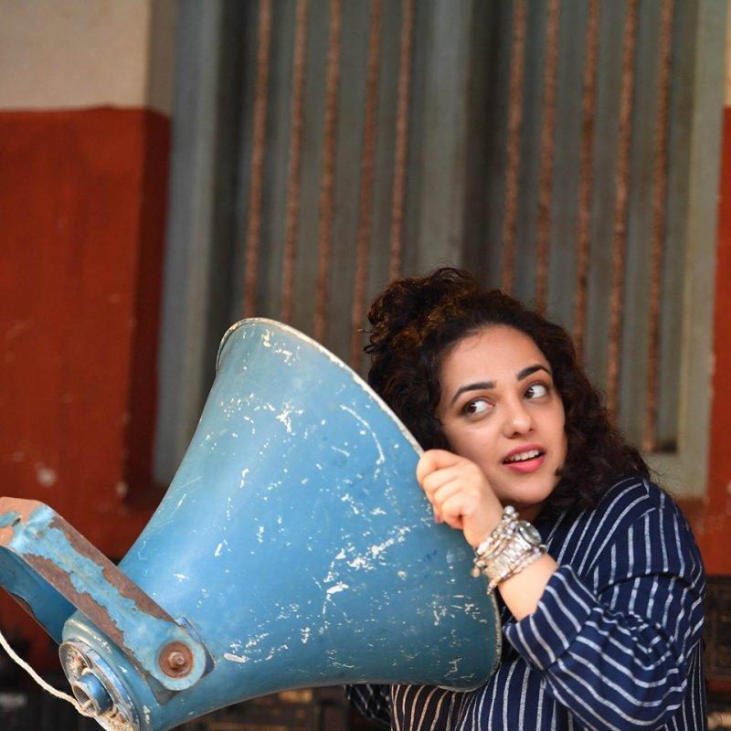 Kolaambi Movie Aug 2019 Pictures 6632