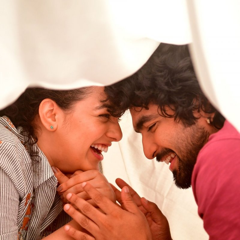 New Images Malayalam Movie Kolaambi 4359