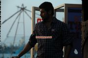 Kq Movie New Picture1