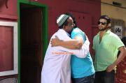 Malayalam Movie Kq New Still 11