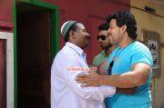 Malayalam Movie Kq New Still 12