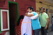Malayalam Movie Kq New Still 14