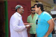 Malayalam Movie Kq New Still 15
