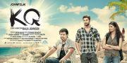 Malayalam Movie Kq Photos 6686