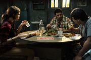 Malayalam Movie Kq Still 10