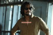 Malayalam Movie Kq Still 15