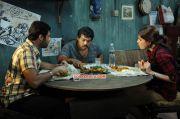 Malayalam Movie Kq Still 3