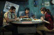 Malayalam Movie Kq Still 4