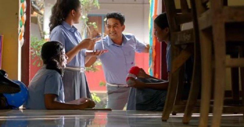 Malayalam Movie Kunjeldho 2020 Album 8031