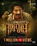 2021 Pics Malayalam Movie Kurup 578
